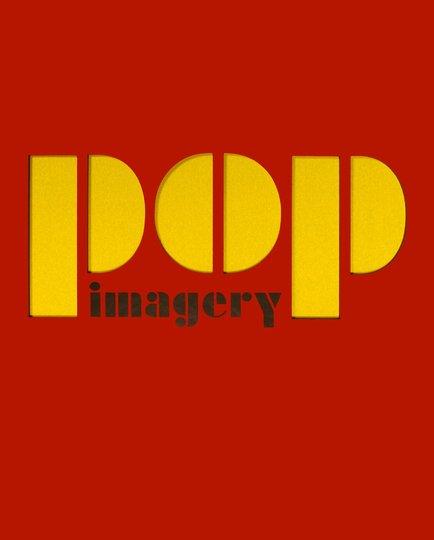 Pop Art und Hyperrealismus